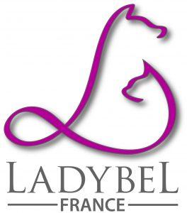 ladybel-logo-new-toc-p424-p221-264x300