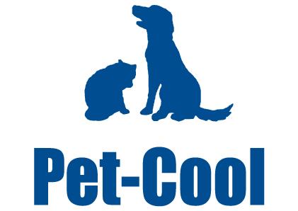 pet-cool_logo200-2