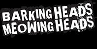 barkingheads-logo