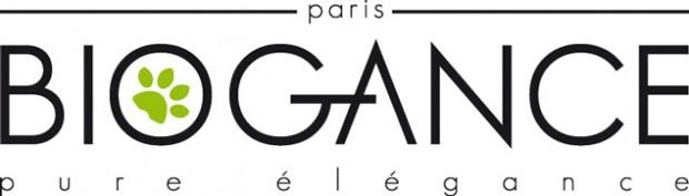 biogance_logo2-620x177