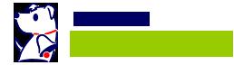 logo-header-dark