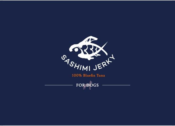 sashimipostcard_a5_omote_ol